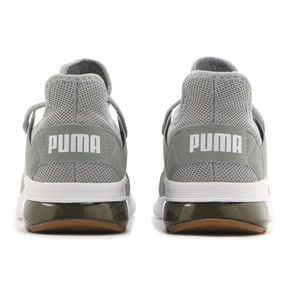 Thumbnail 3 of エレクトロン ストリート, Quarry-Puma White-Gum, medium-JPN
