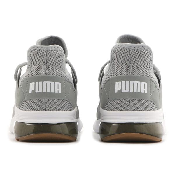 エレクトロン ストリート, Quarry-Puma White-Gum, large-JPN