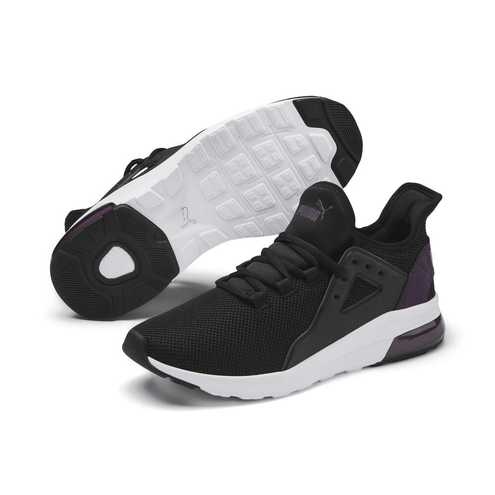 Image PUMA Electron Street Sneakers #1