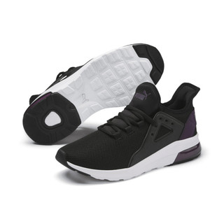 Image PUMA Electron Street Sneakers