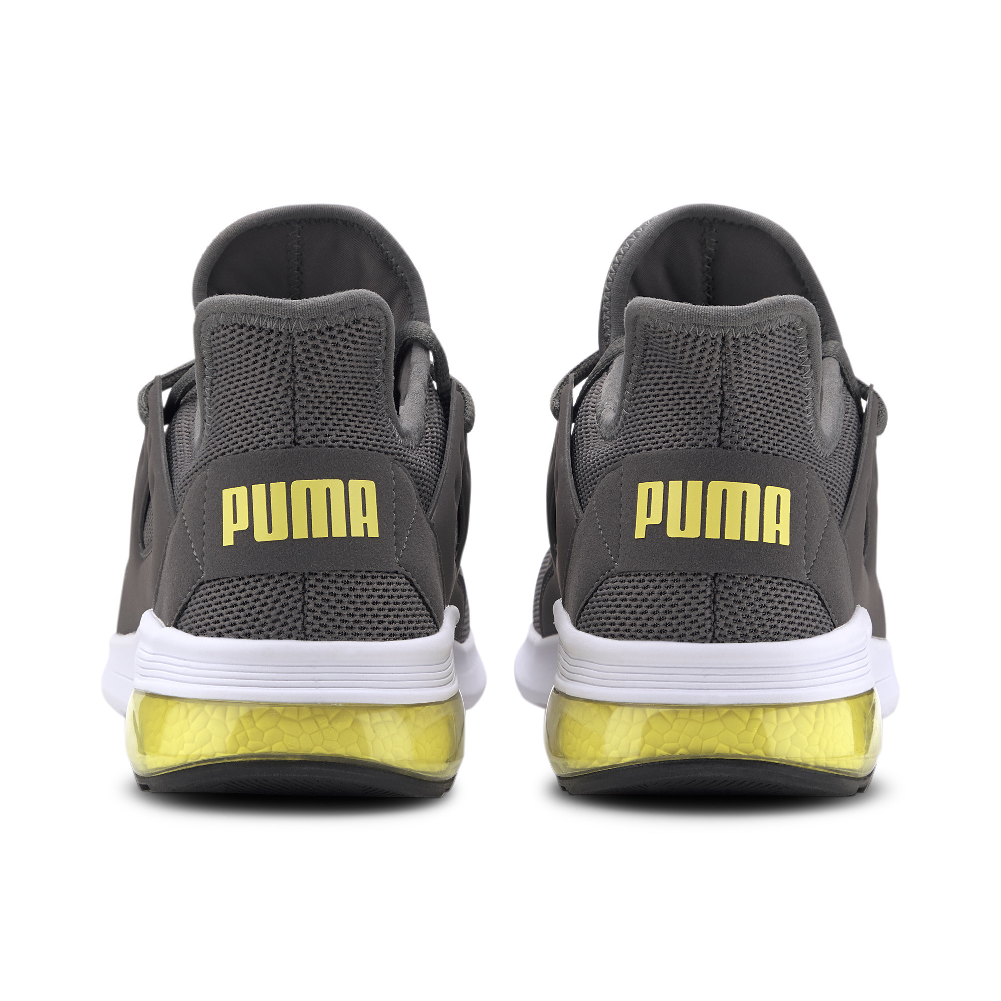 PUMA-Electron-Street-Men-039-s-Sneakers-Men-Shoe-Basics thumbnail 22