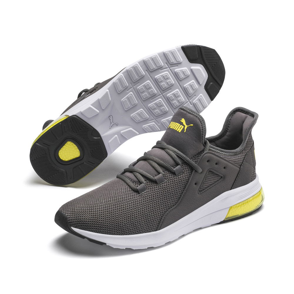 Image PUMA Electron Street Sneakers #2