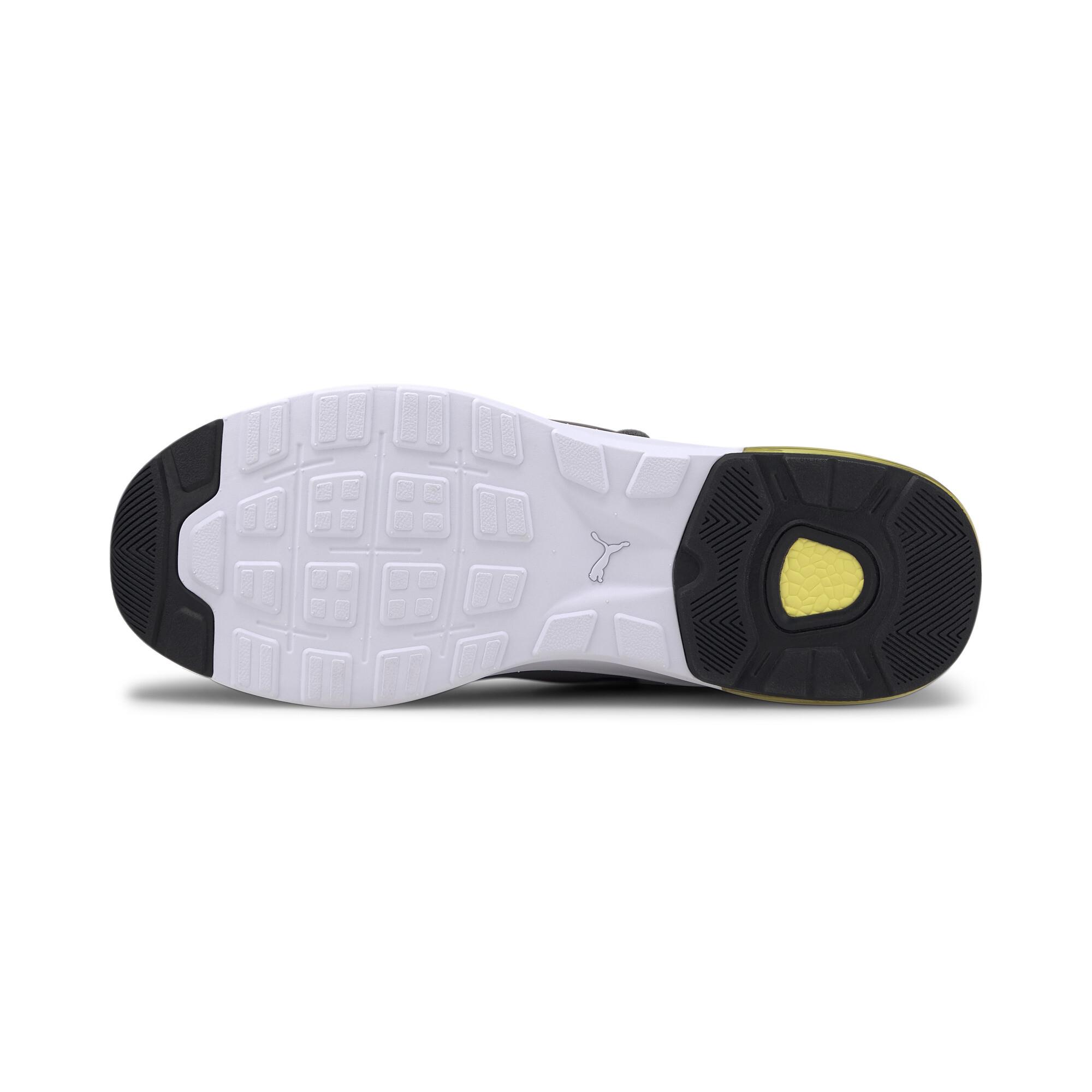 PUMA-Electron-Street-Men-039-s-Sneakers-Men-Shoe-Basics thumbnail 25