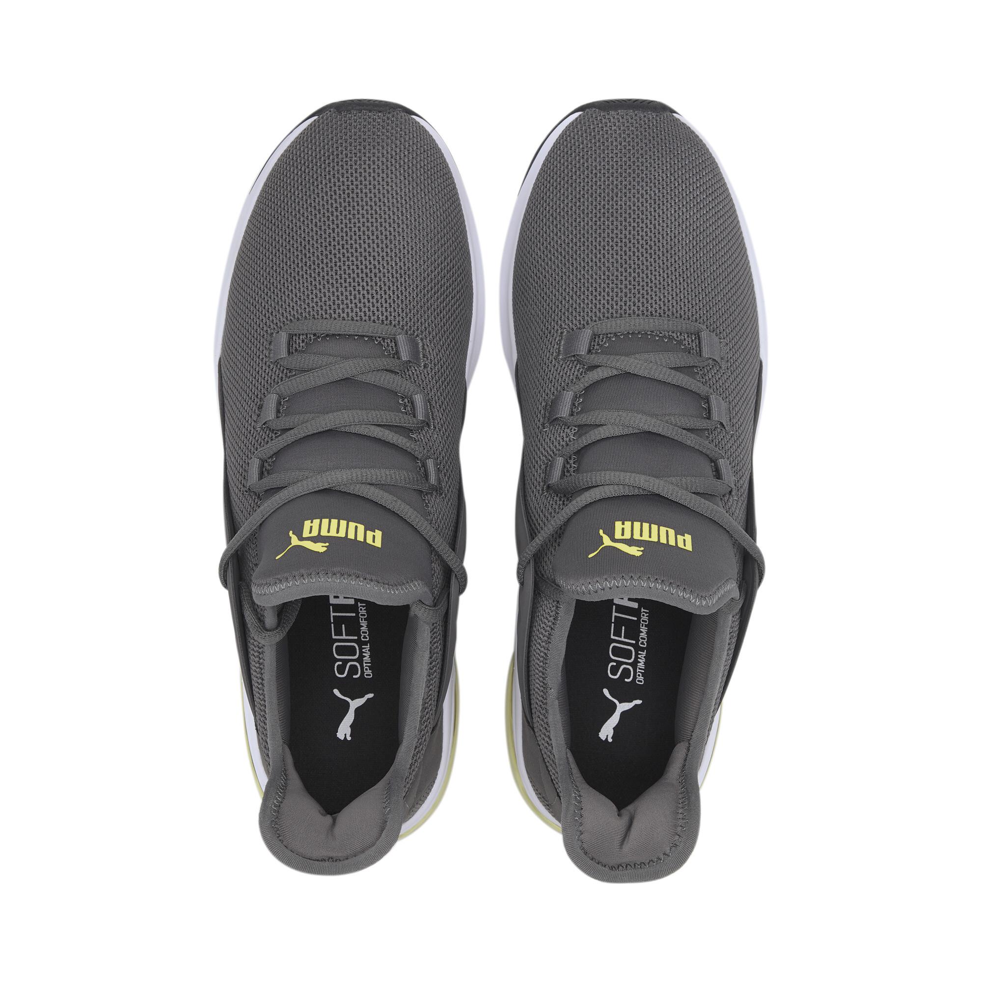 PUMA-Electron-Street-Men-039-s-Sneakers-Men-Shoe-Basics thumbnail 27