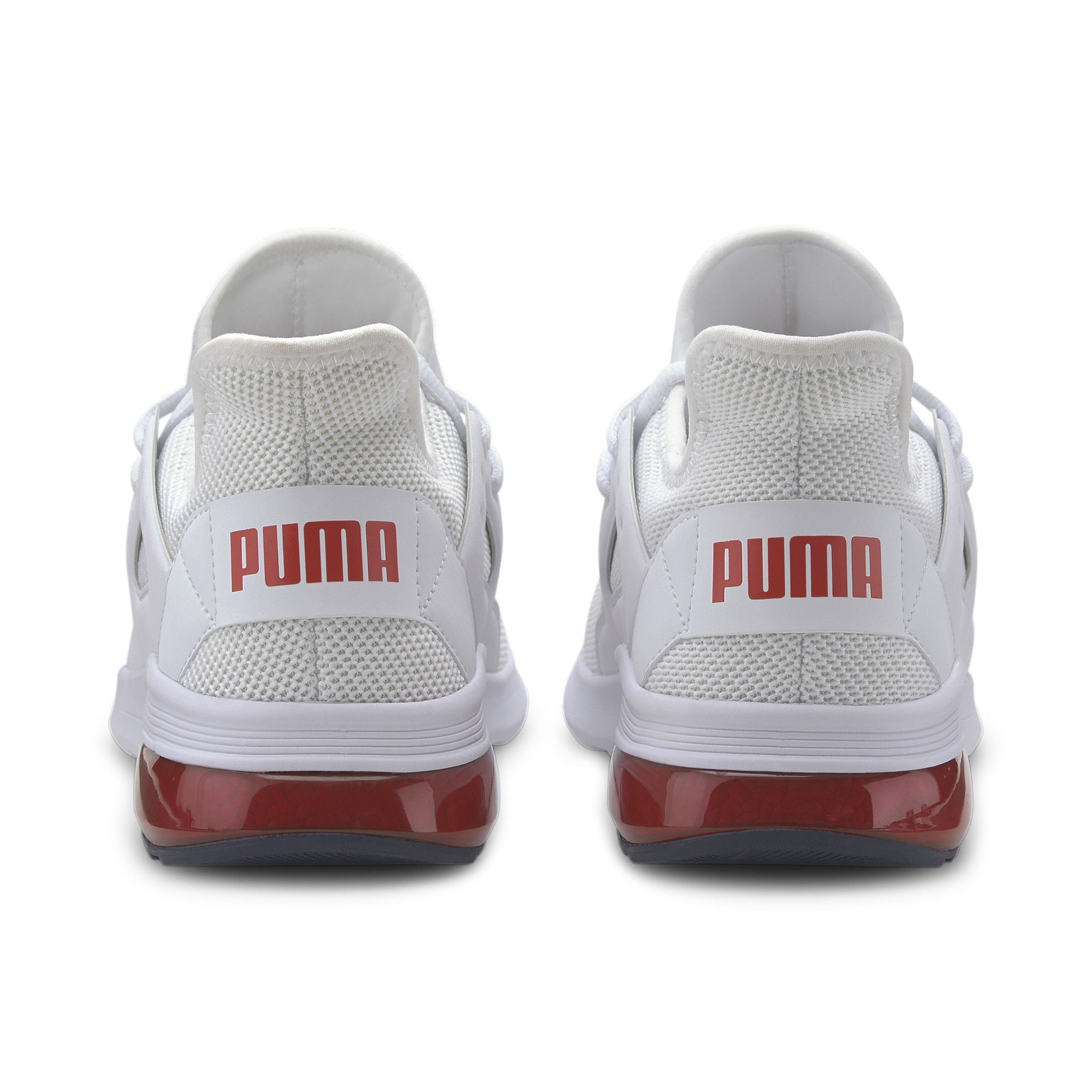 PUMA-Electron-Street-Men-039-s-Sneakers-Men-Shoe-Basics thumbnail 15