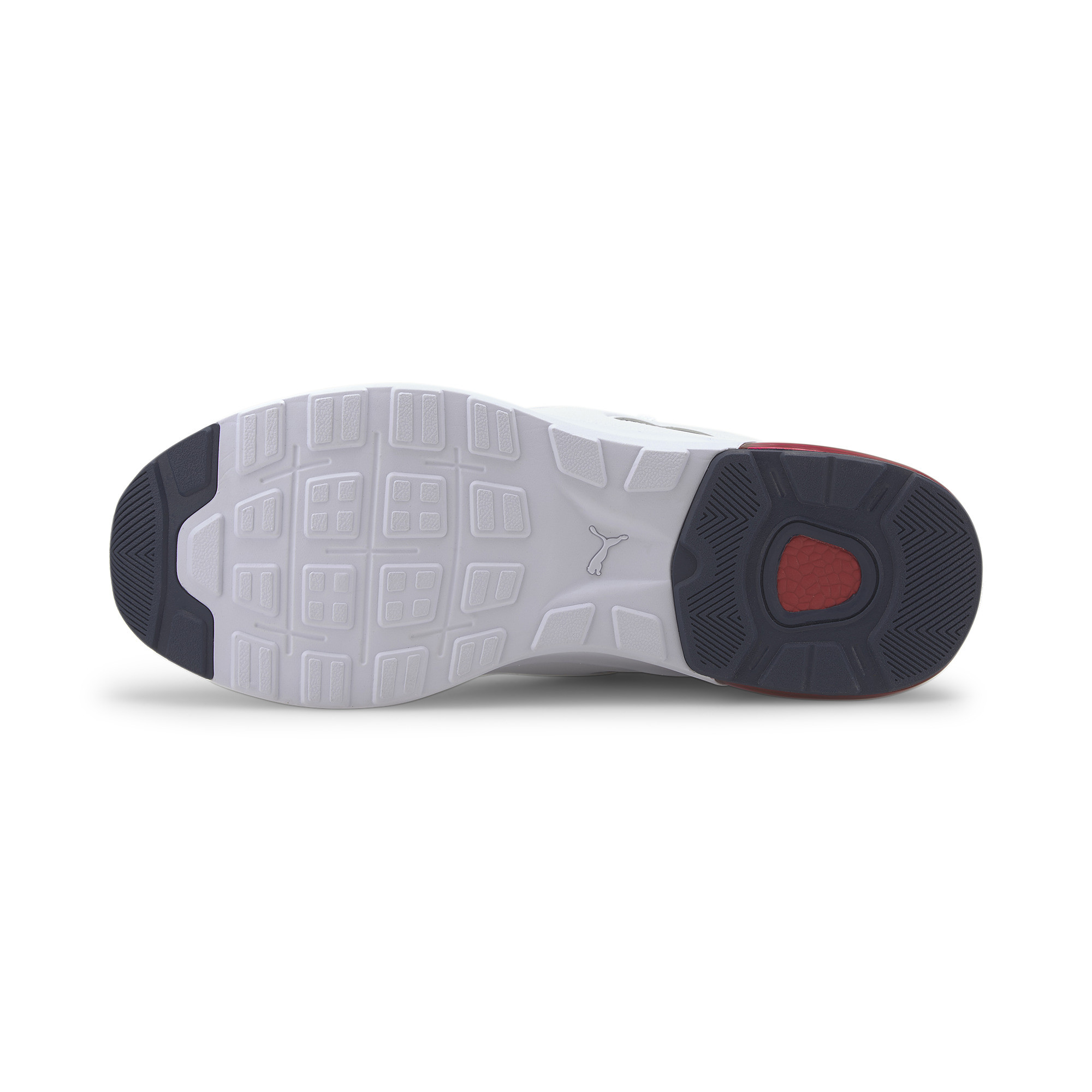 PUMA-Electron-Street-Men-039-s-Sneakers-Men-Shoe-Basics thumbnail 18