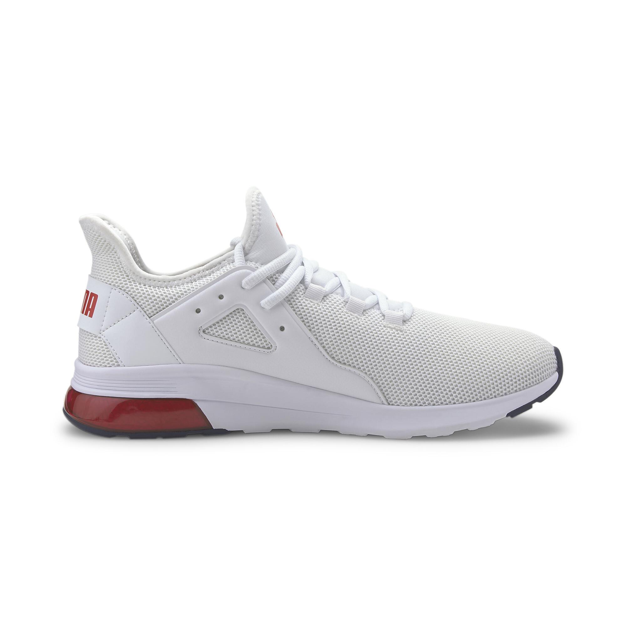 PUMA-Electron-Street-Men-039-s-Sneakers-Men-Shoe-Basics thumbnail 19
