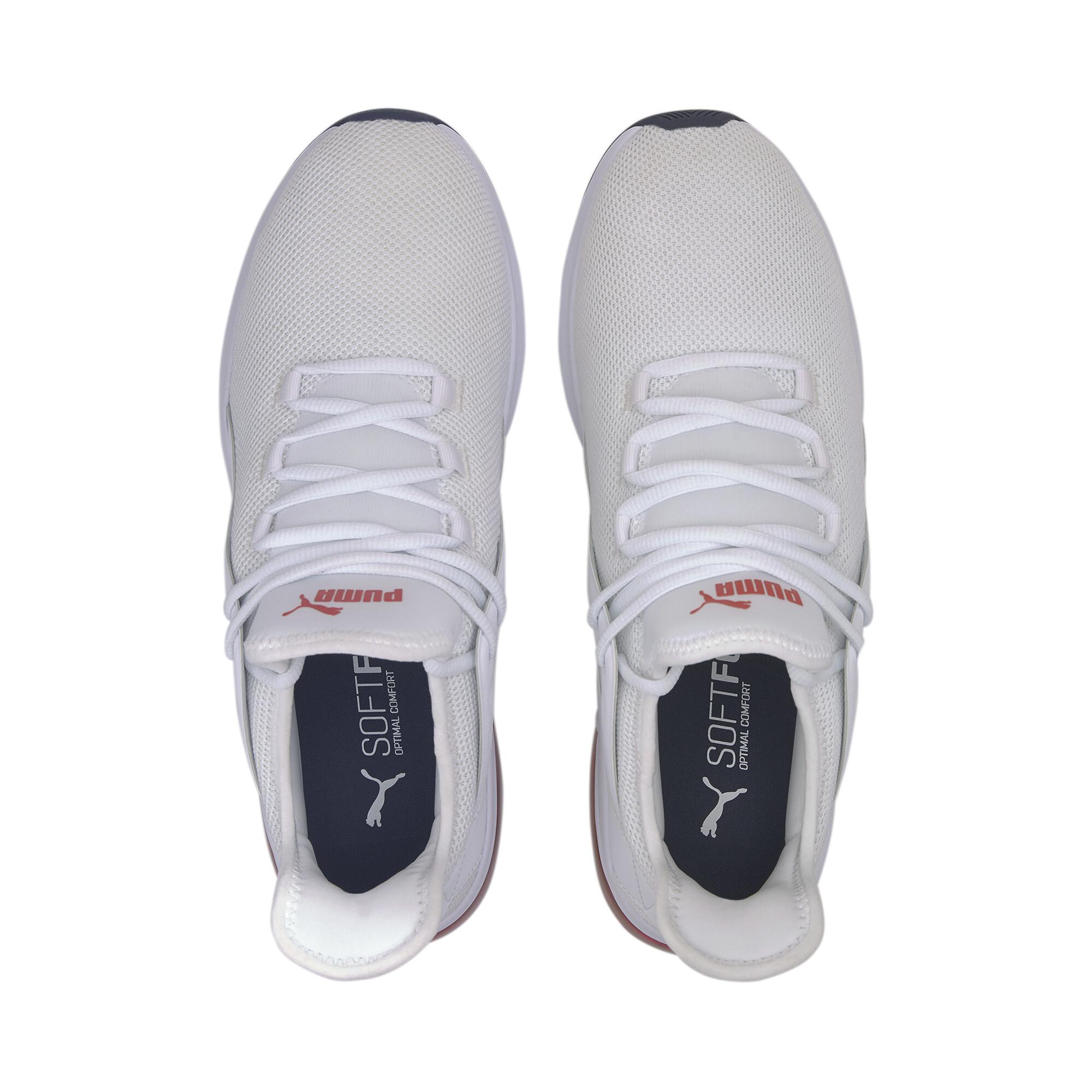 PUMA-Electron-Street-Men-039-s-Sneakers-Men-Shoe-Basics thumbnail 20
