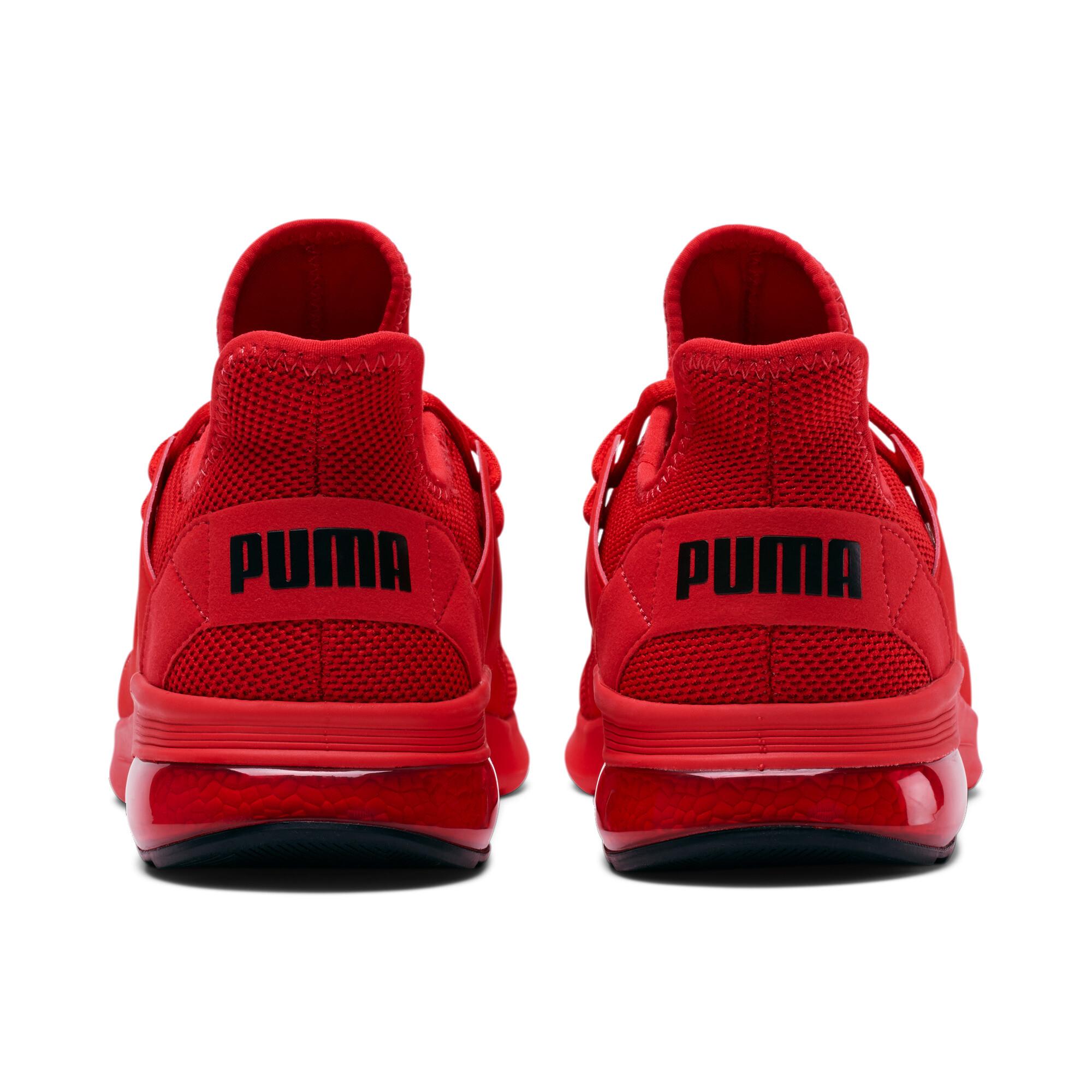 PUMA-Men-039-s-Electron-Street-Sneakers thumbnail 30