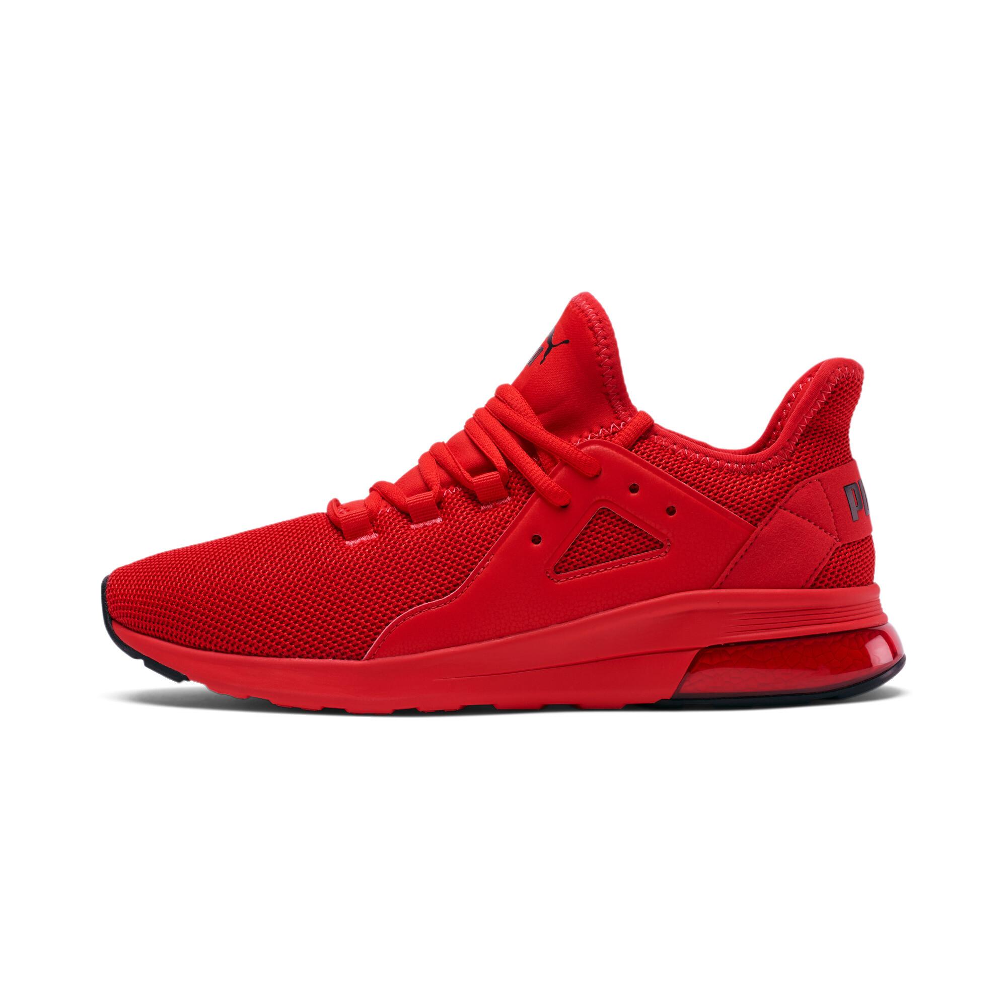 PUMA-Men-039-s-Electron-Street-Sneakers thumbnail 31