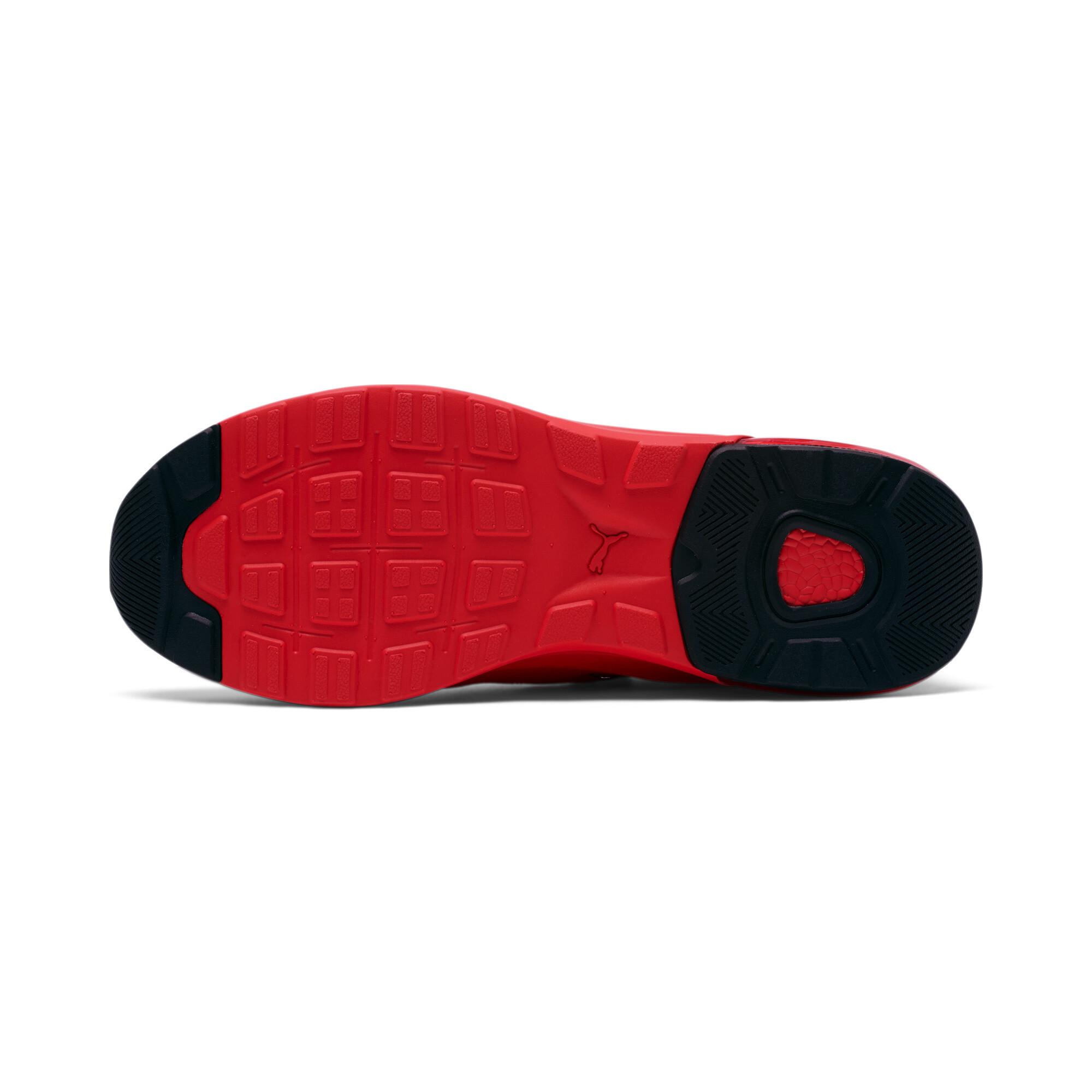 PUMA-Men-039-s-Electron-Street-Sneakers thumbnail 32
