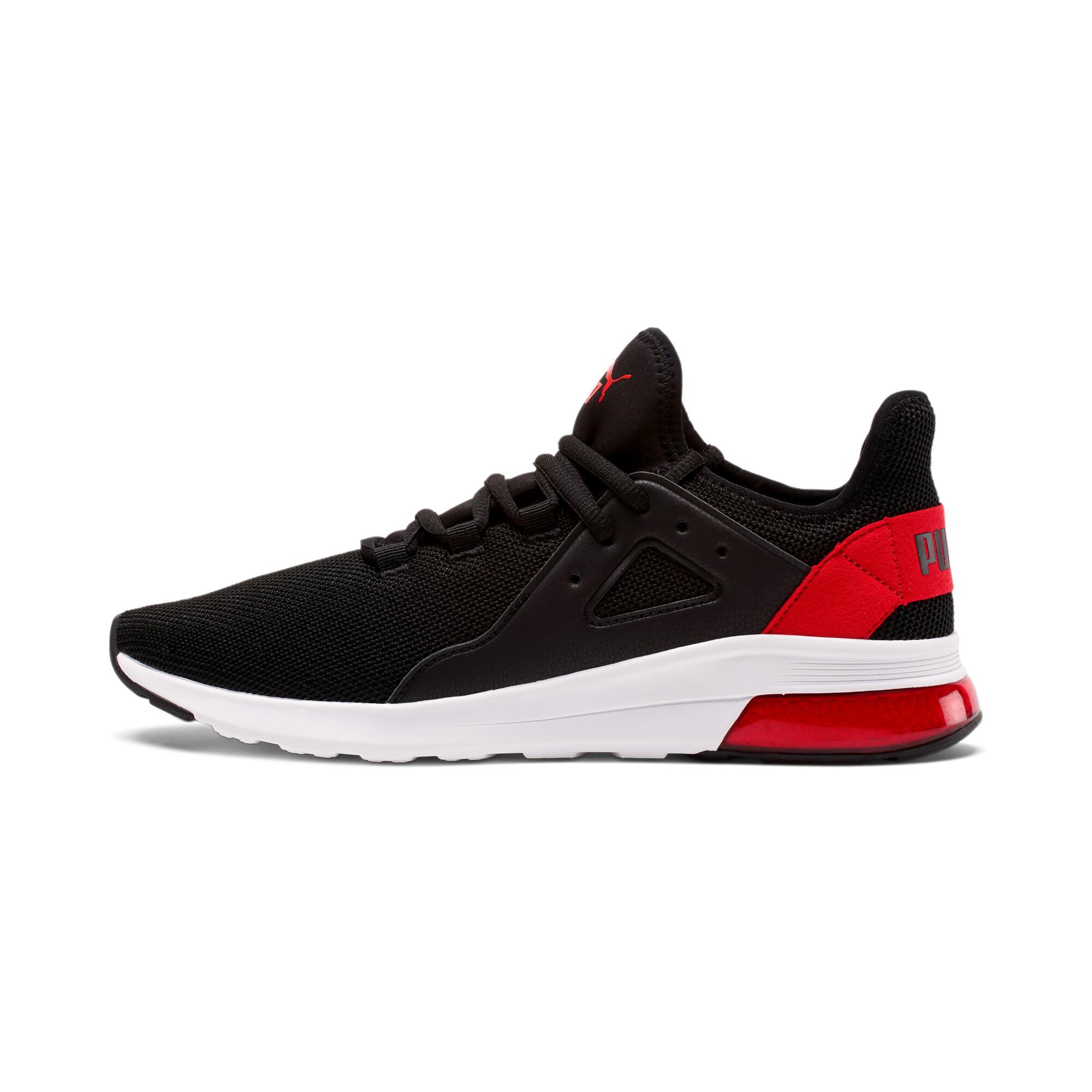 PUMA-Men-039-s-Electron-Street-Sneakers thumbnail 27