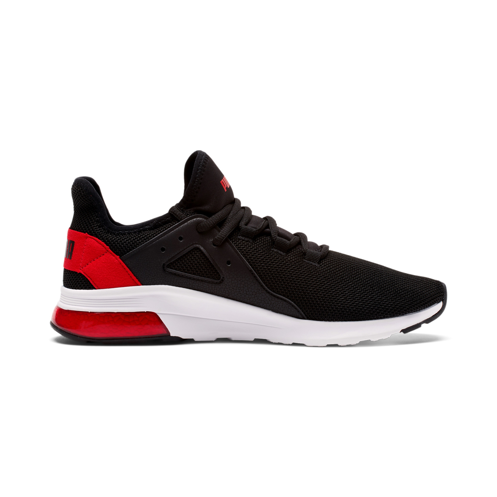 PUMA-Men-039-s-Electron-Street-Sneakers thumbnail 21
