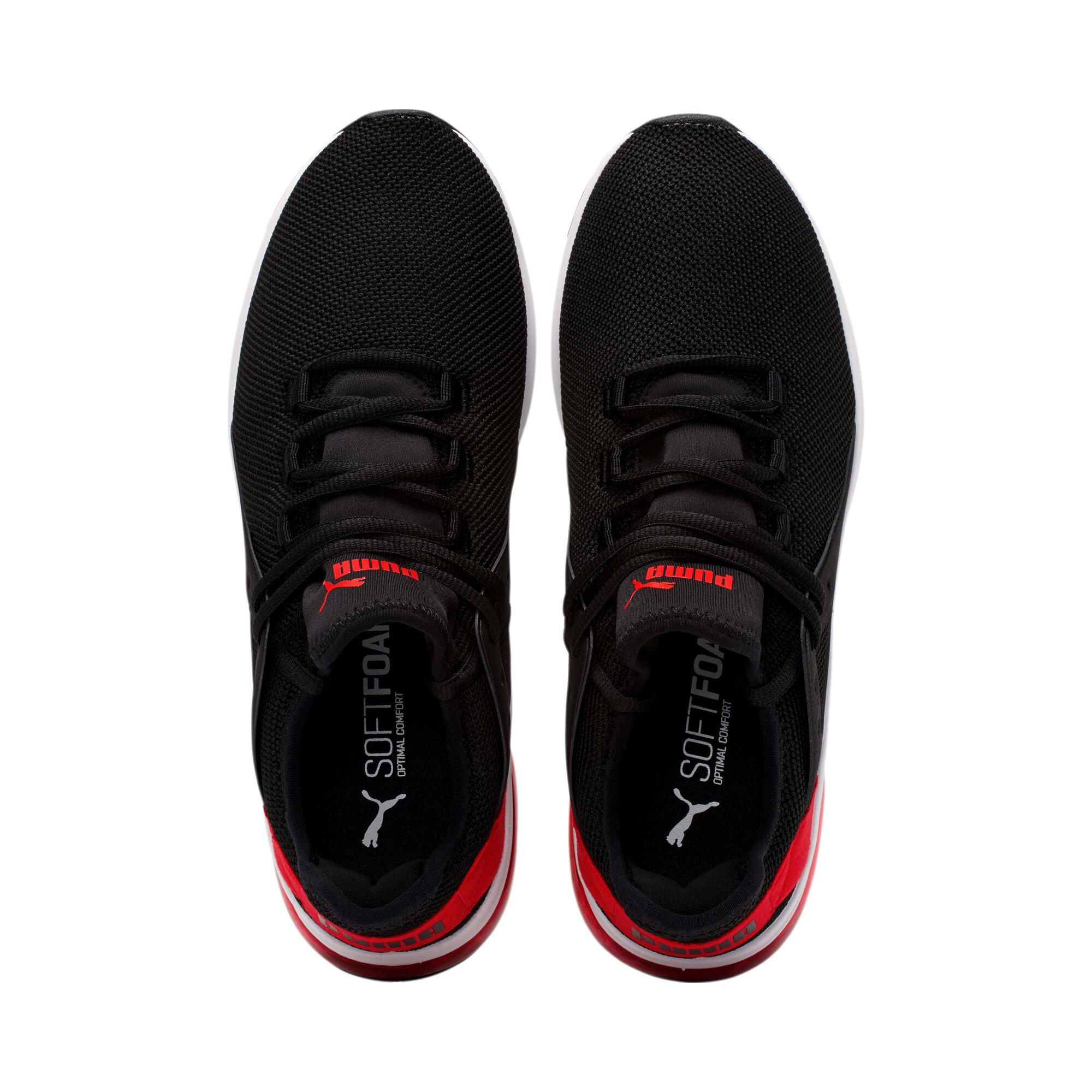 thumbnail 35 - PUMA Men's Electron Street Sneakers