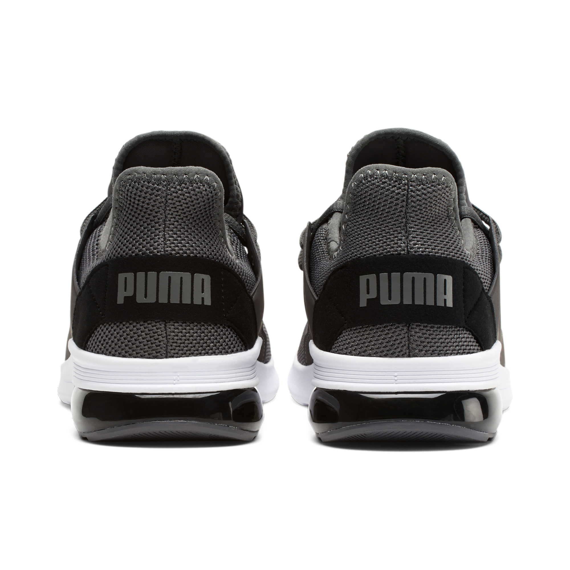 PUMA-Men-039-s-Electron-Street-Sneakers thumbnail 22