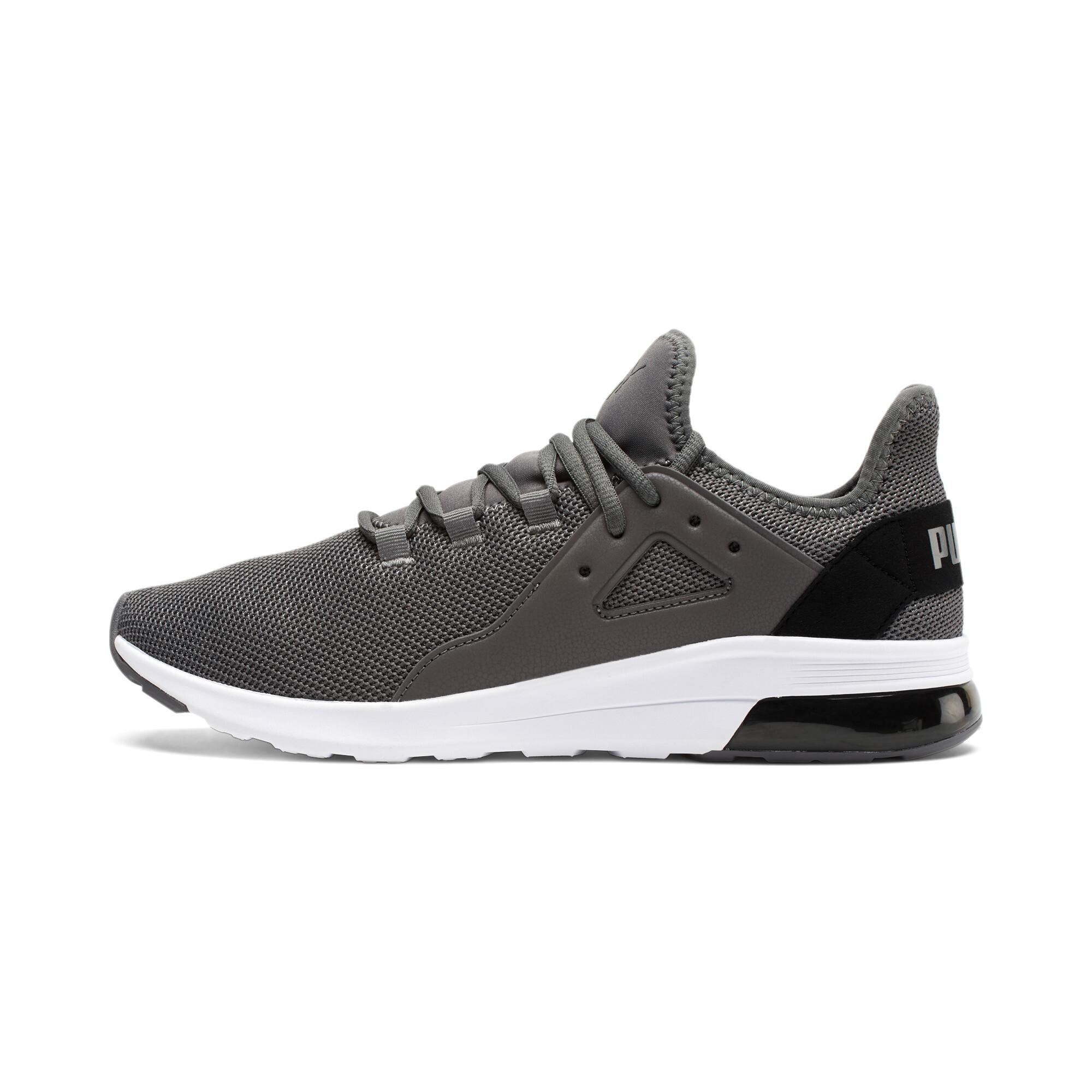 PUMA-Men-039-s-Electron-Street-Sneakers thumbnail 23