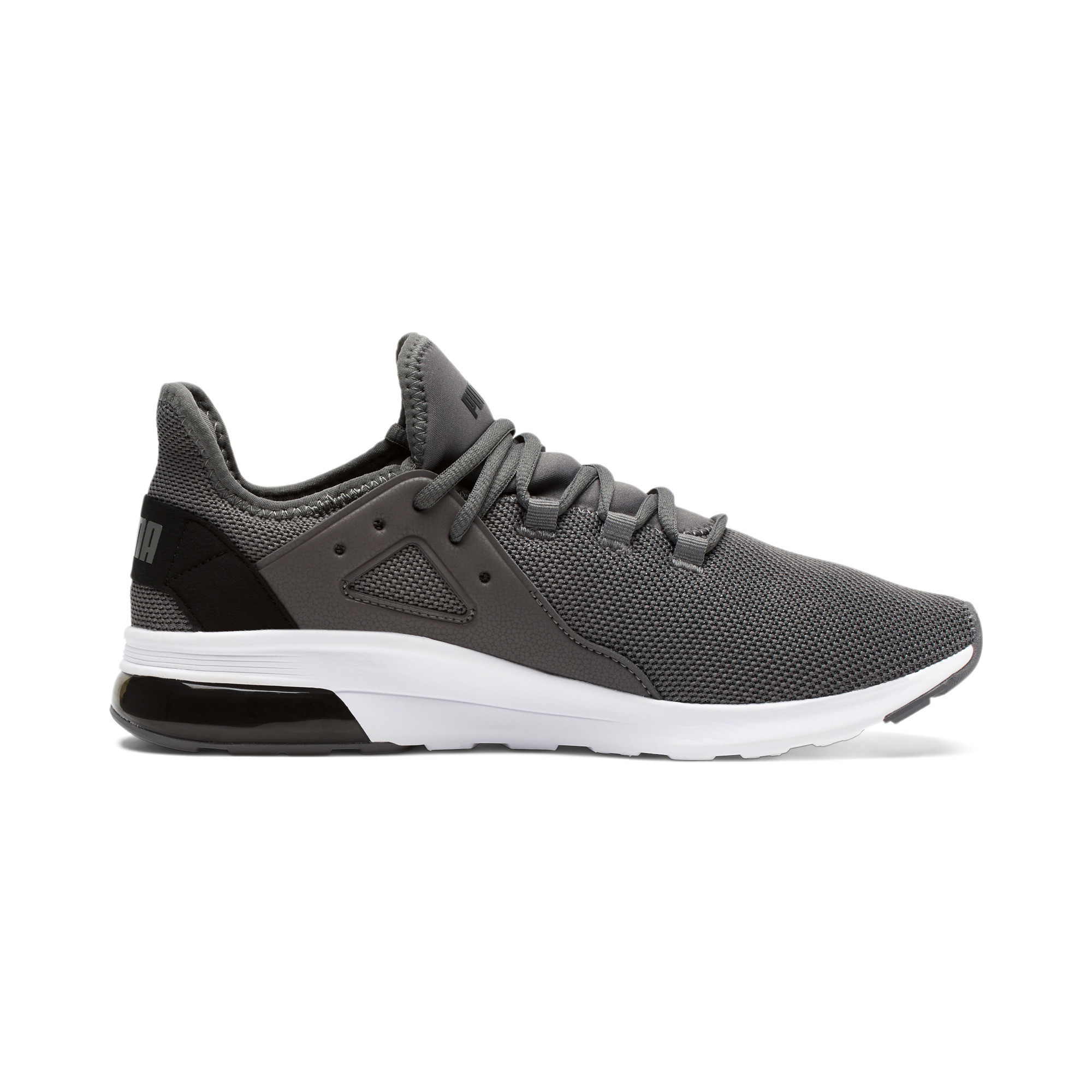PUMA-Men-039-s-Electron-Street-Sneakers thumbnail 16