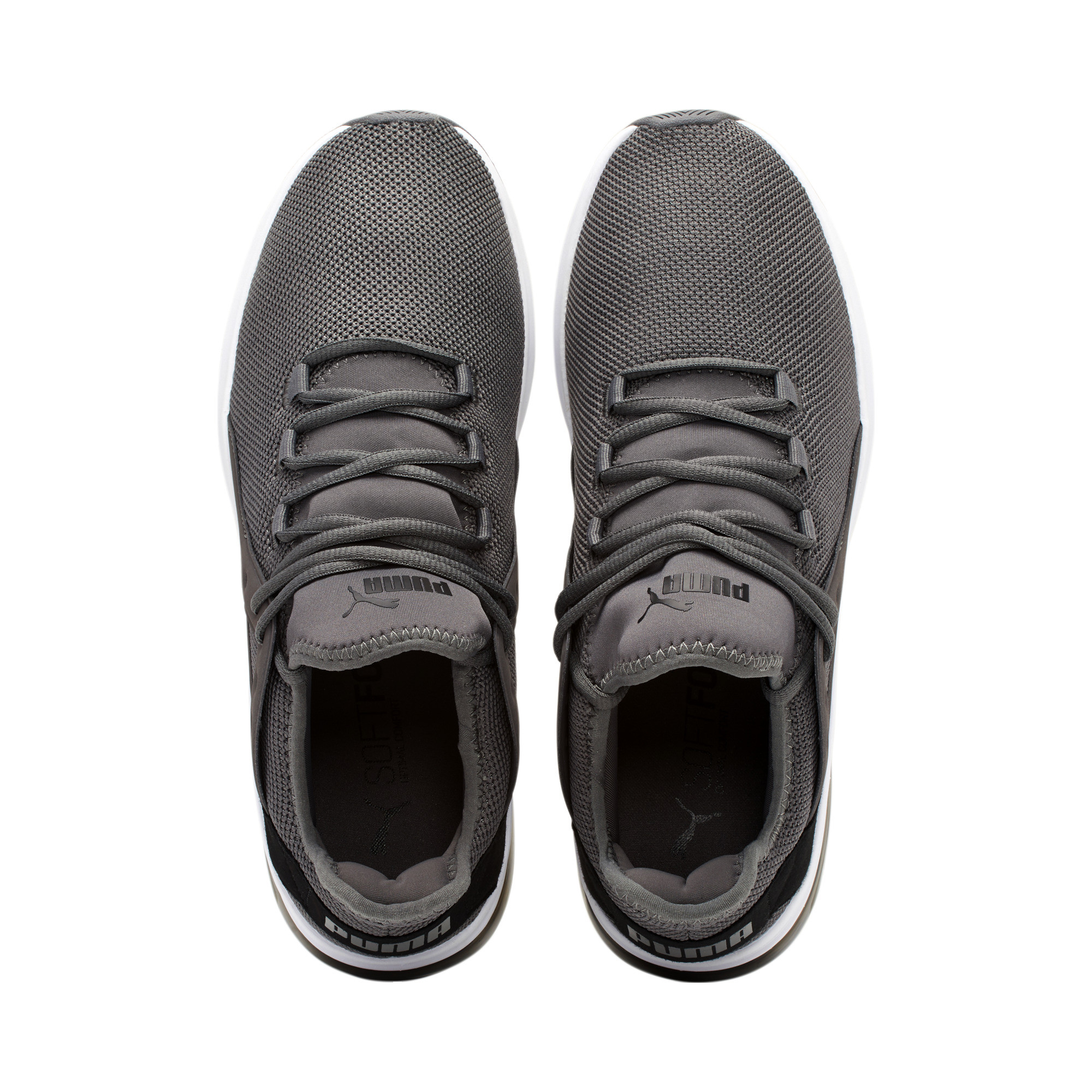 PUMA-Men-039-s-Electron-Street-Sneakers thumbnail 20