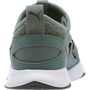 Thumbnail 4 of Puma Dare AC Sneakers, Laurel Wreath-Forest Night, medium