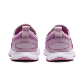 Thumbnail 4 of Puma Dare AC Sneakers, Winsome Orchid-Orchid, medium