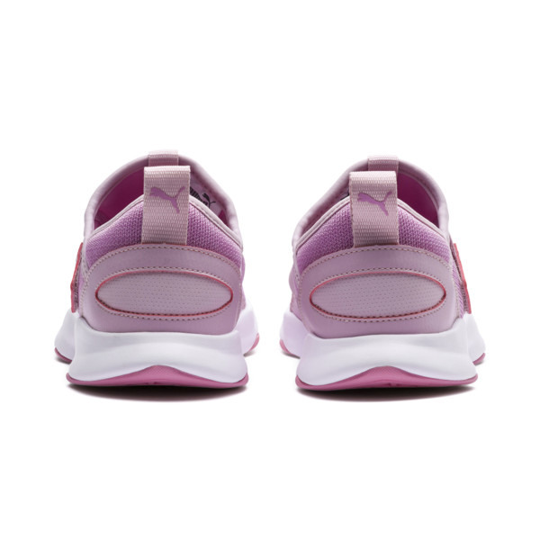Puma Dare AC Sneakers, Winsome Orchid-Orchid, large