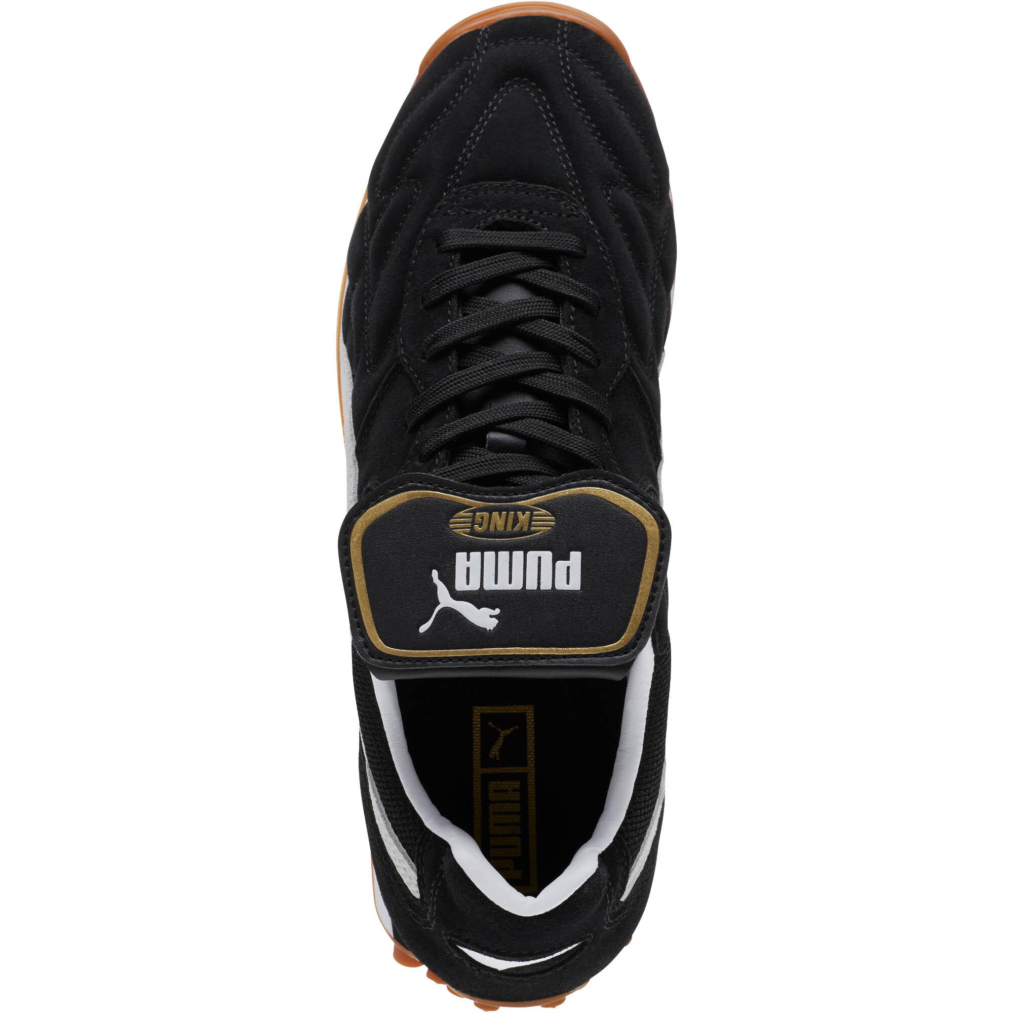 PUMA-King-Avanti-Soccer-Cleats-Unisex-Shoe-Sport-Classics thumbnail 6
