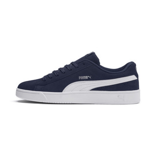Image Puma Court Breaker Derby Trainers