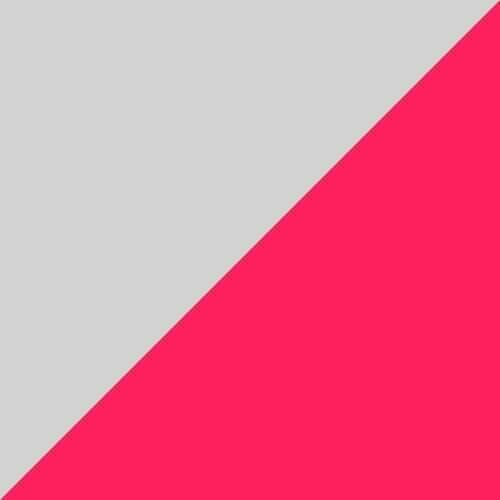 Puma Silver-Nrgy Rose