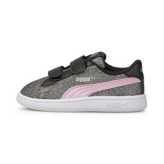 Image PUMA Smash v2 Glitz Glam Baby Sneakers