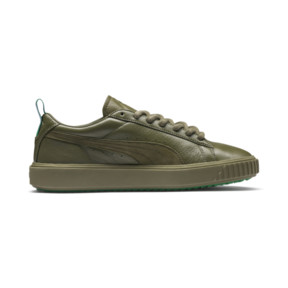 Thumbnail 5 of Basket PUMA x BIG SEAN Evolution Breaker Olive, Burnt Olive, medium