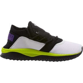 Thumbnail 3 of TSUGI Shinsei YES JULZ Sneakers, 01, medium