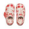 Image Puma PUMA x TINYCOTTONS Kids' Pre School Basket Sneakers #6
