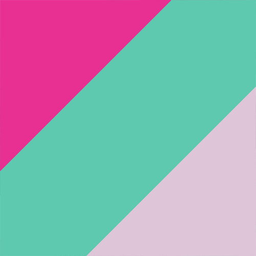 WinOrchid-BiscayGreen-PWhite