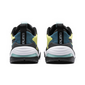 Thumbnail 4 of Thunder Spectra Men's Sneakers, Puma Blk-Puma Blk-Puma White, medium