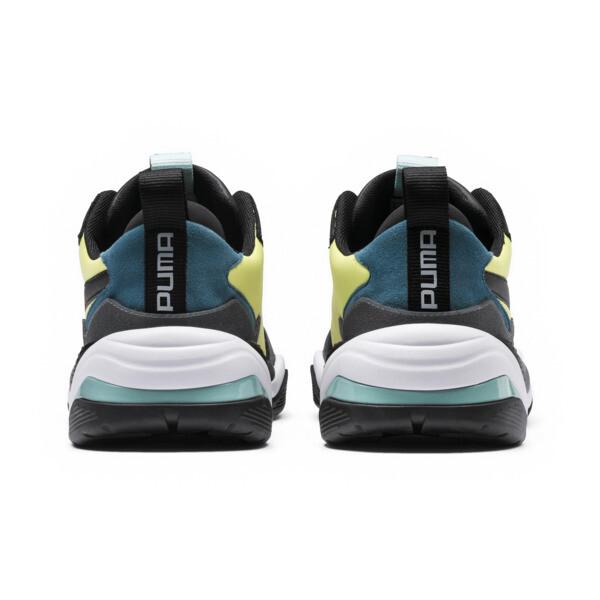 Thunder Spectra Men's Sneakers, Puma Blk-Puma Blk-Puma White, large