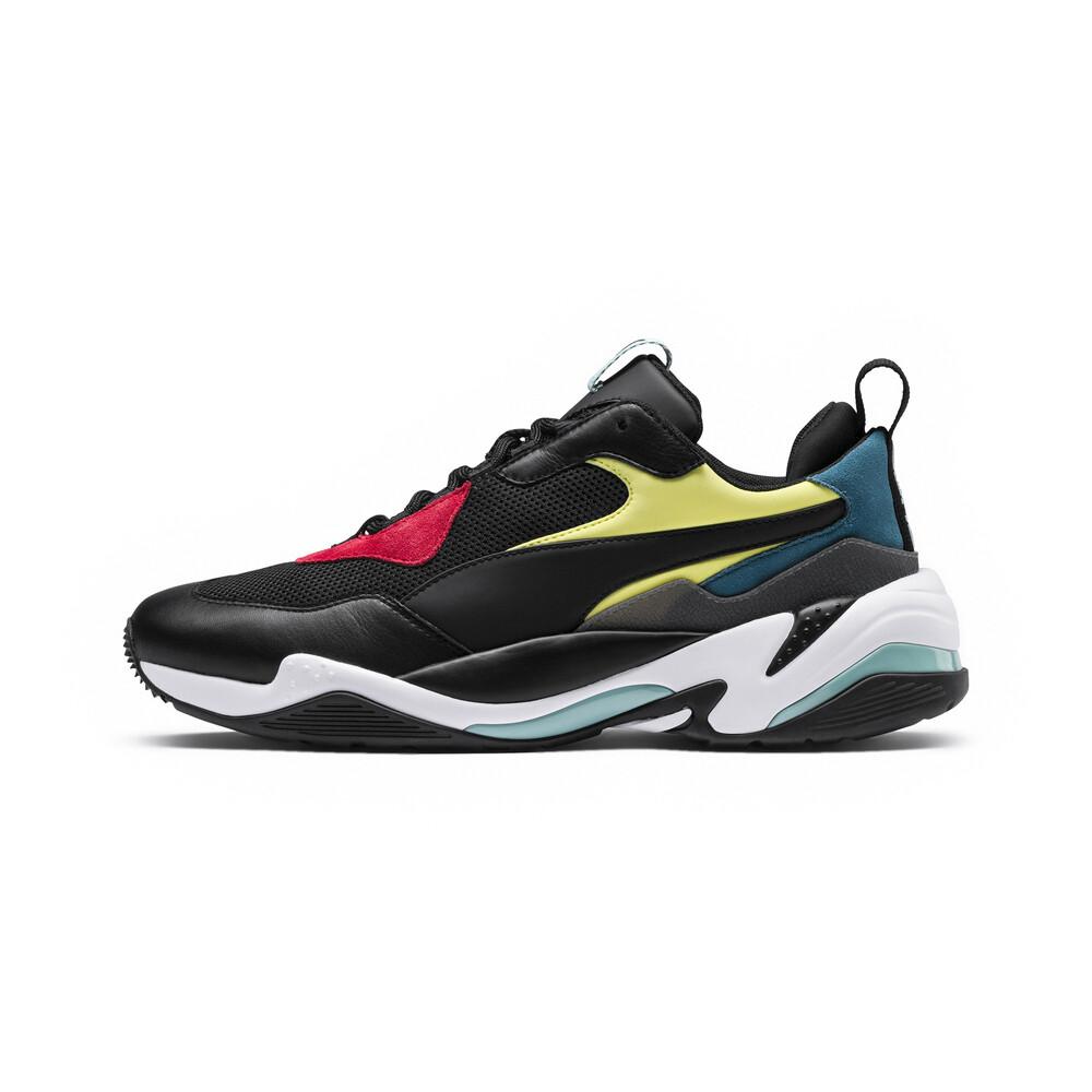 Thunder Spectra Sneakers | Negro | PUMA