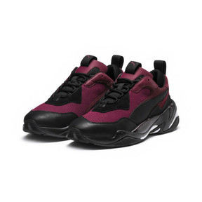Thumbnail 2 of Thunder Spectra Men's Sneakers, Rhododendron-P Black-T Port, medium