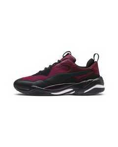 Image Puma Thunder Spectra Sneakers