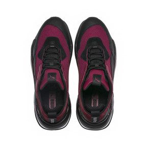 Thumbnail 5 of Thunder Spectra Men's Sneakers, Rhododendron-P Black-T Port, medium
