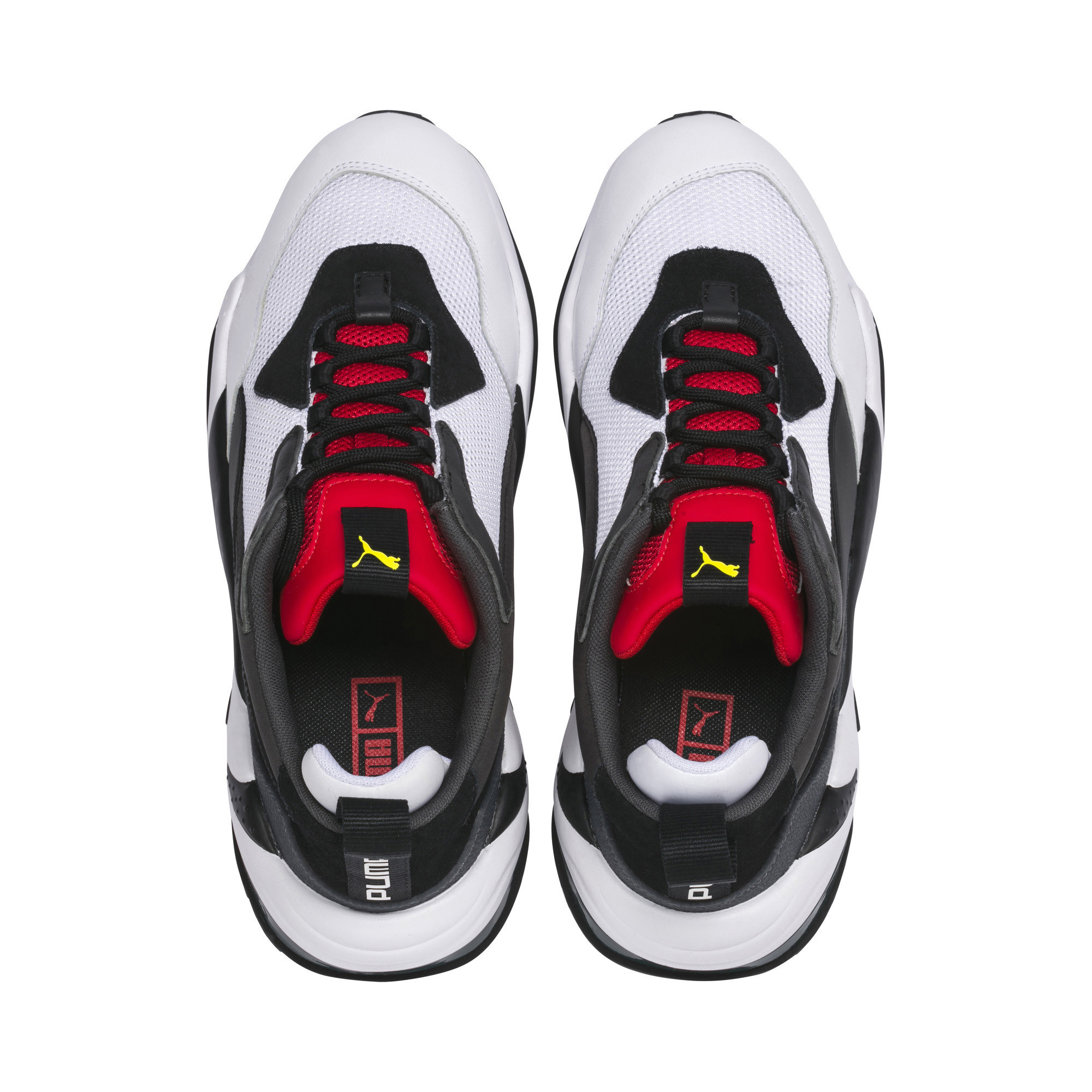Image Puma Thunder Spectra Sneakers #6