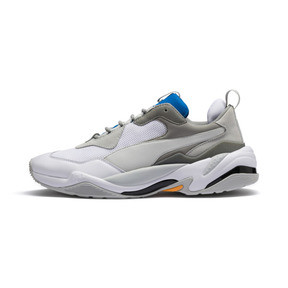 Thunder Spectra Men's Sneakers