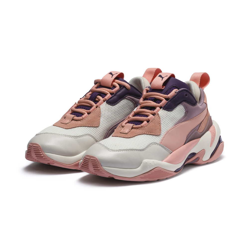 Image Puma Thunder Spectra Sneakers #2