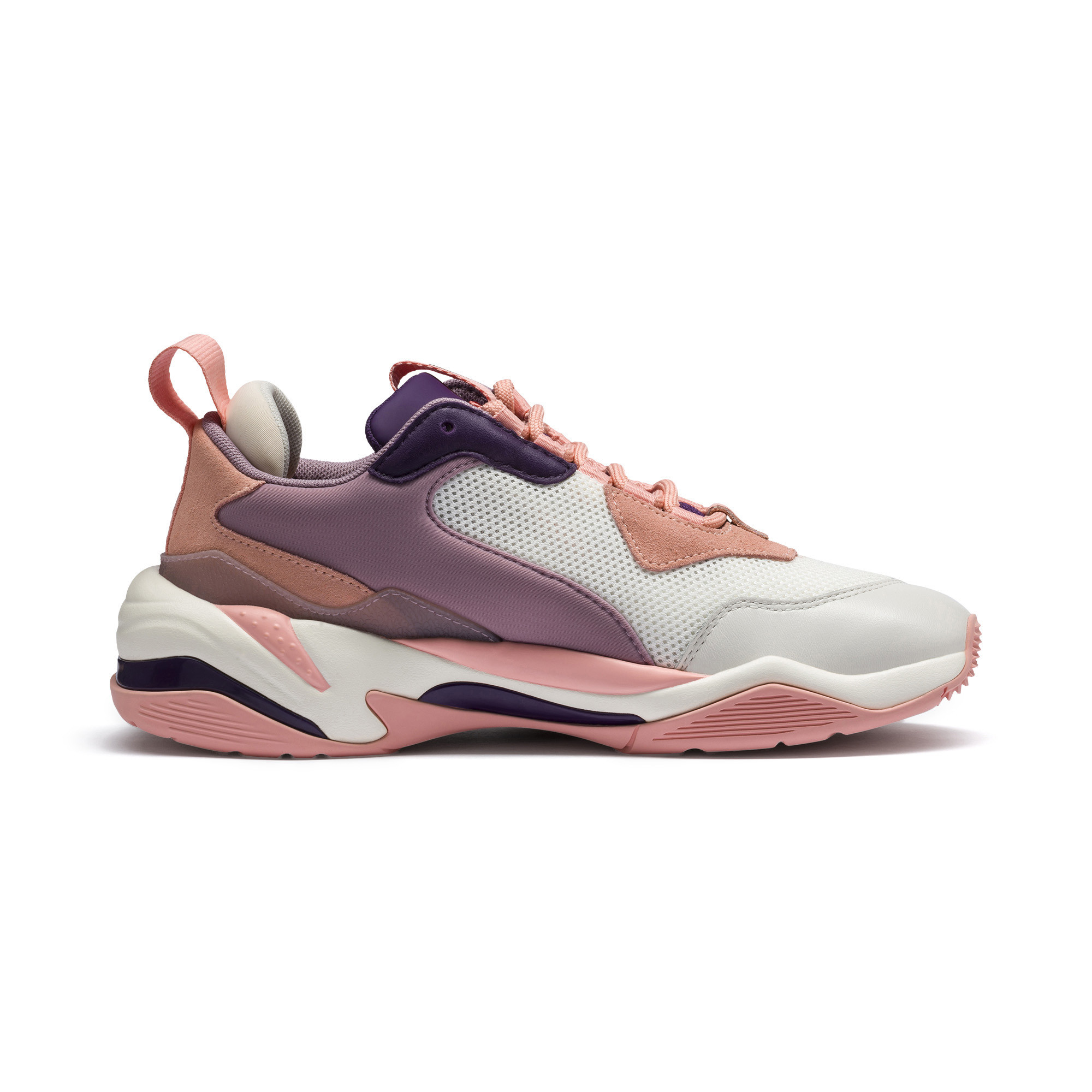 Image Puma Thunder Spectra Sneakers #5