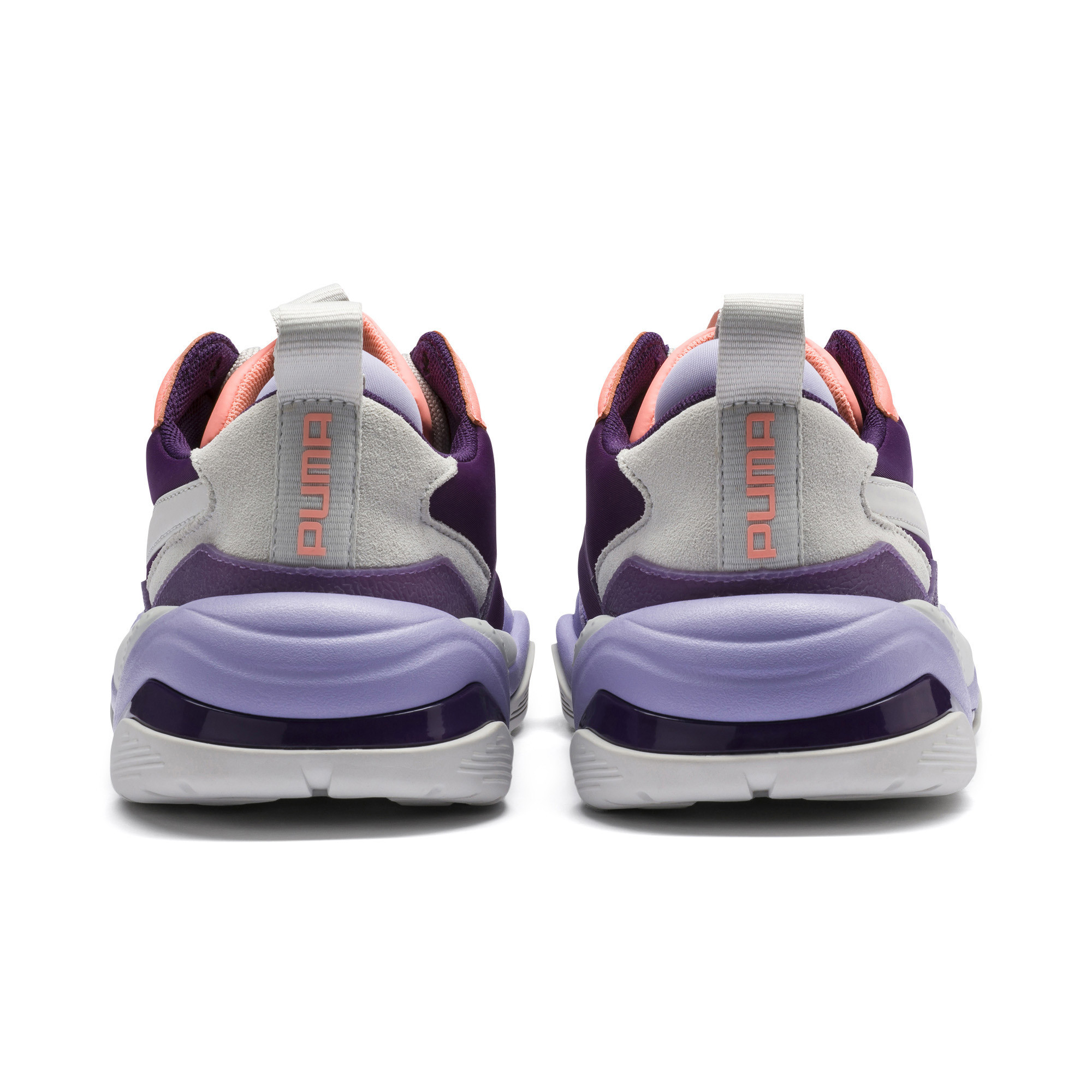 Image Puma Thunder Spectra Sneakers #3