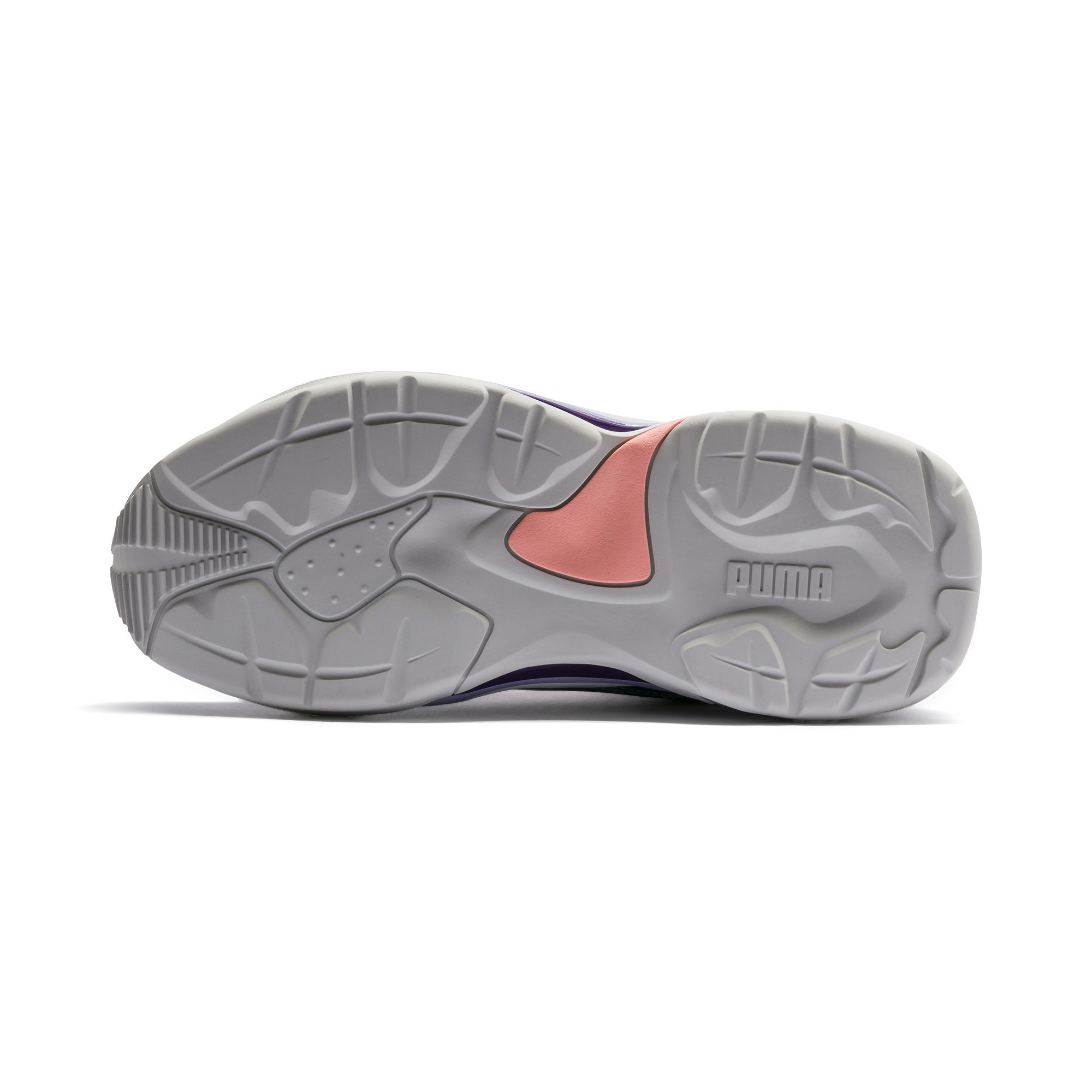 Image Puma Thunder Spectra Sneakers #4