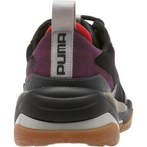 Thumbnail 4 of Thunder Spectra Men's Sneakers, Puma Black, medium