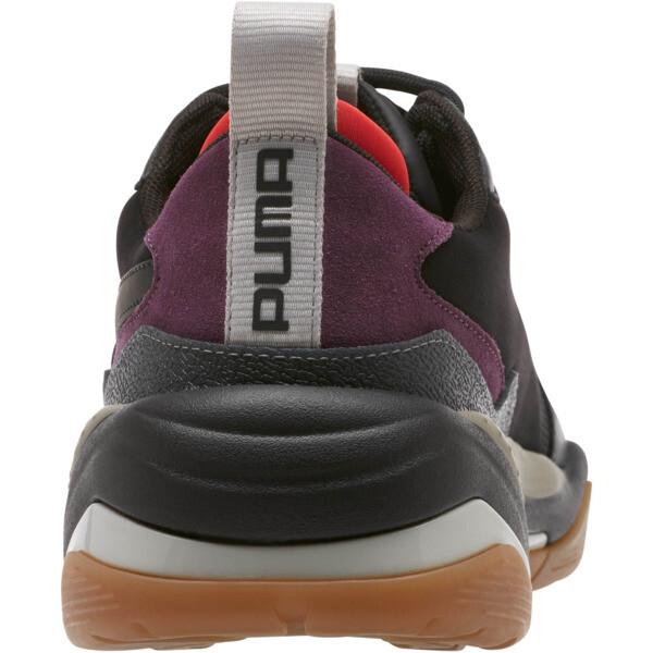 Thunder Spectra Men's Sneakers, Puma Black, large