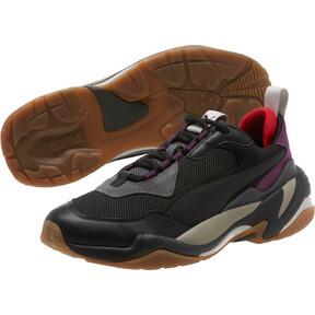 Thumbnail 2 of Thunder Spectra Men's Sneakers, Puma Black, medium