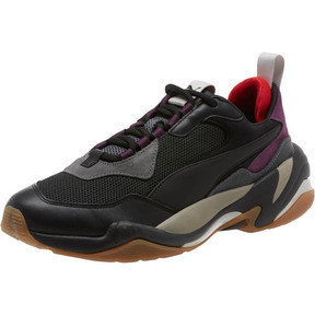 Thumbnail 1 of Thunder Spectra Men's Sneakers, Puma Black, medium