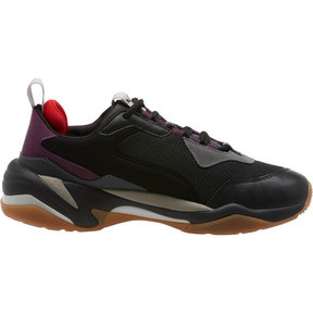 Thumbnail 3 of Thunder Spectra Men's Sneakers, Puma Black, medium